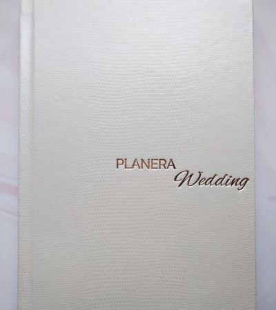 Planer za venčanje