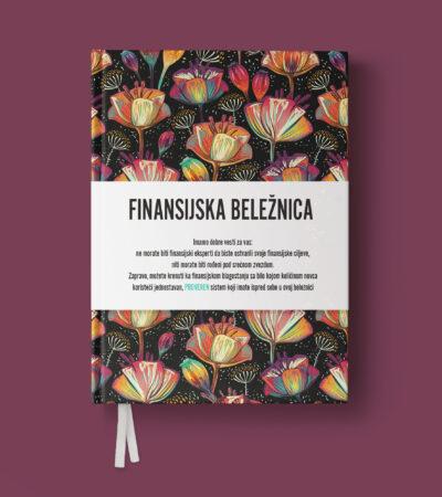 Finansijska beležnica