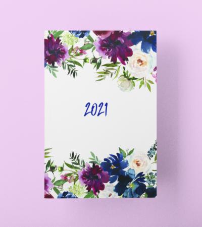 Plavi 2021