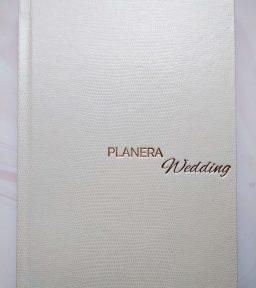 Organizator venčanja